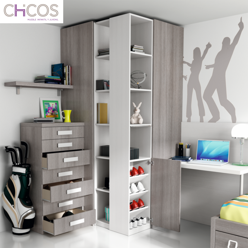 Chicos Mueble (@chicosmueble)  Twitter