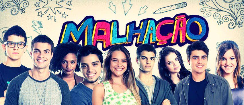 Para sempre ♥♥♥♥ #Malhação2012 #Brutinha #TVOrelha #Fatinha