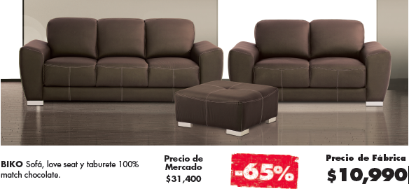 D 39 europe muebles on twitter lasestrellasdelaexpo sala for Muebles europa confort sa