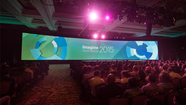 eyemagine: Commerce Unbound: 5 Takeaways from #ImagineCommerce 2015    http://t.co/B0LzDZW48k  @magento #inboundcommerce http://t.co/Na95SgHNyH