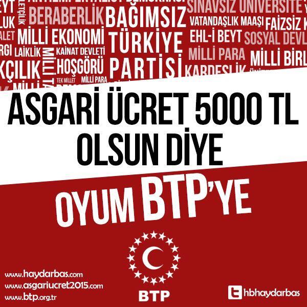 Atatürk Gerçekleri At Gercekatam Twitter