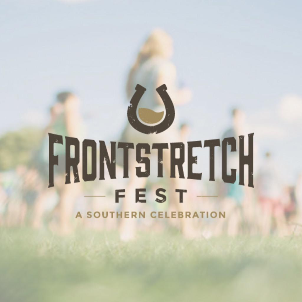 RETWEET for the chance to win tickets to @FstretchFest on 5/2 at @nashfarmmarket! #bourbon, #beer &  more! http://t.co/qOTY4D3kty
