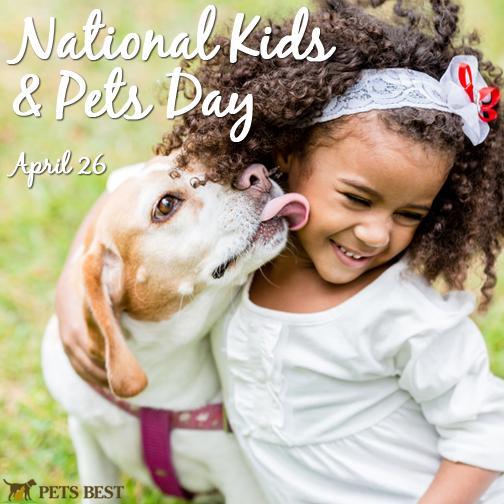 Des chiens et des enfants - Page 4 CDYRibBWoAAMGa4