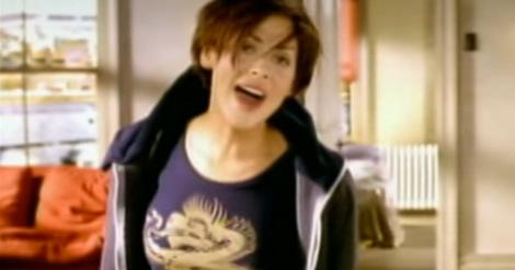 Remember Torn singer Natalie Imbruglia Wait toofab | TMZ