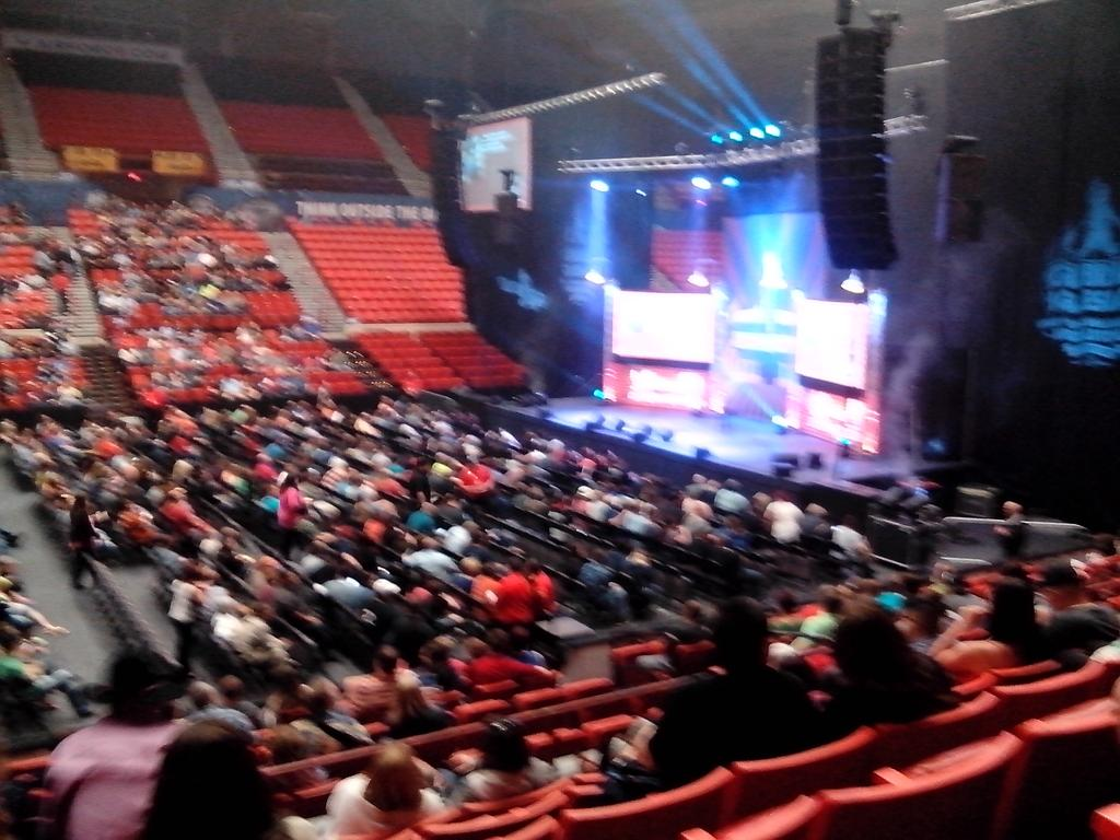 #UnityThroughLaughter  #okc #fluffyissexy