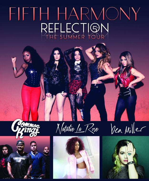 BREAKING: @FifthHarmony coming to @PalaceAlbany wsg @commonkings @natalielarose @BeaMiller 8/24! On sale 5/1! @Fly923 http://t.co/x6zeIWhl4g