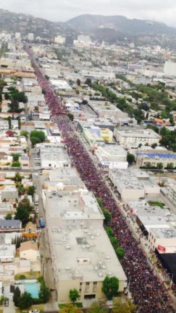 You can't hide the truth! Over 130,000 strong. @BarackObama #RecognizeArmenianGenocide #ArmenianGenocide http://t.co/2ByToJpbgW