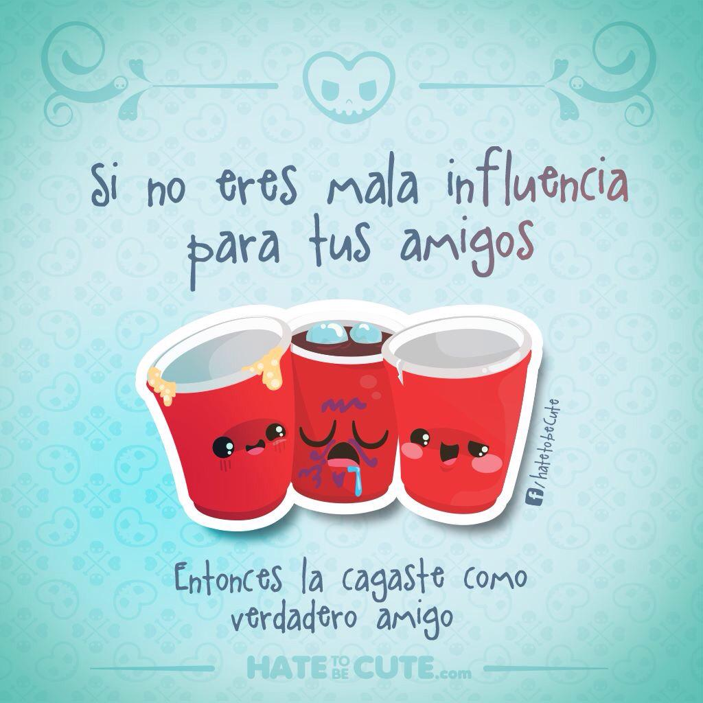 Frases Filosoficas De Amor Tumblr Chocolate Frasesamor Website