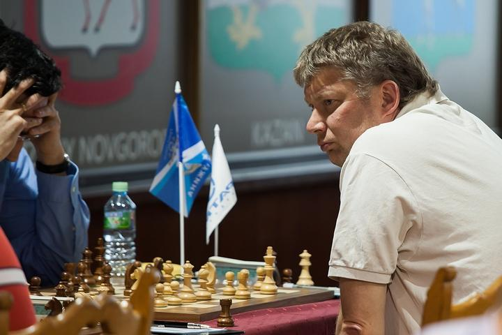 shira chess dissertation