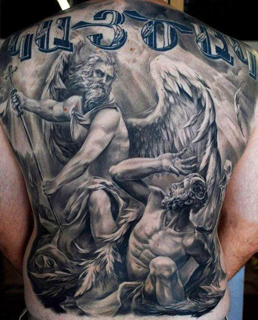 Mens Tattoos Menstattoos Twitter