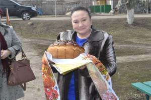 луганский аграрный университет