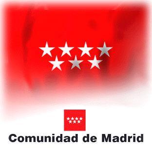 INTERINOS MADRID. PETICIÓN INFORMATIZADA DE VACANTES DE MAESTROS Y ENSEÑANZAS MEDIAS PARA CURSO 2015-2016