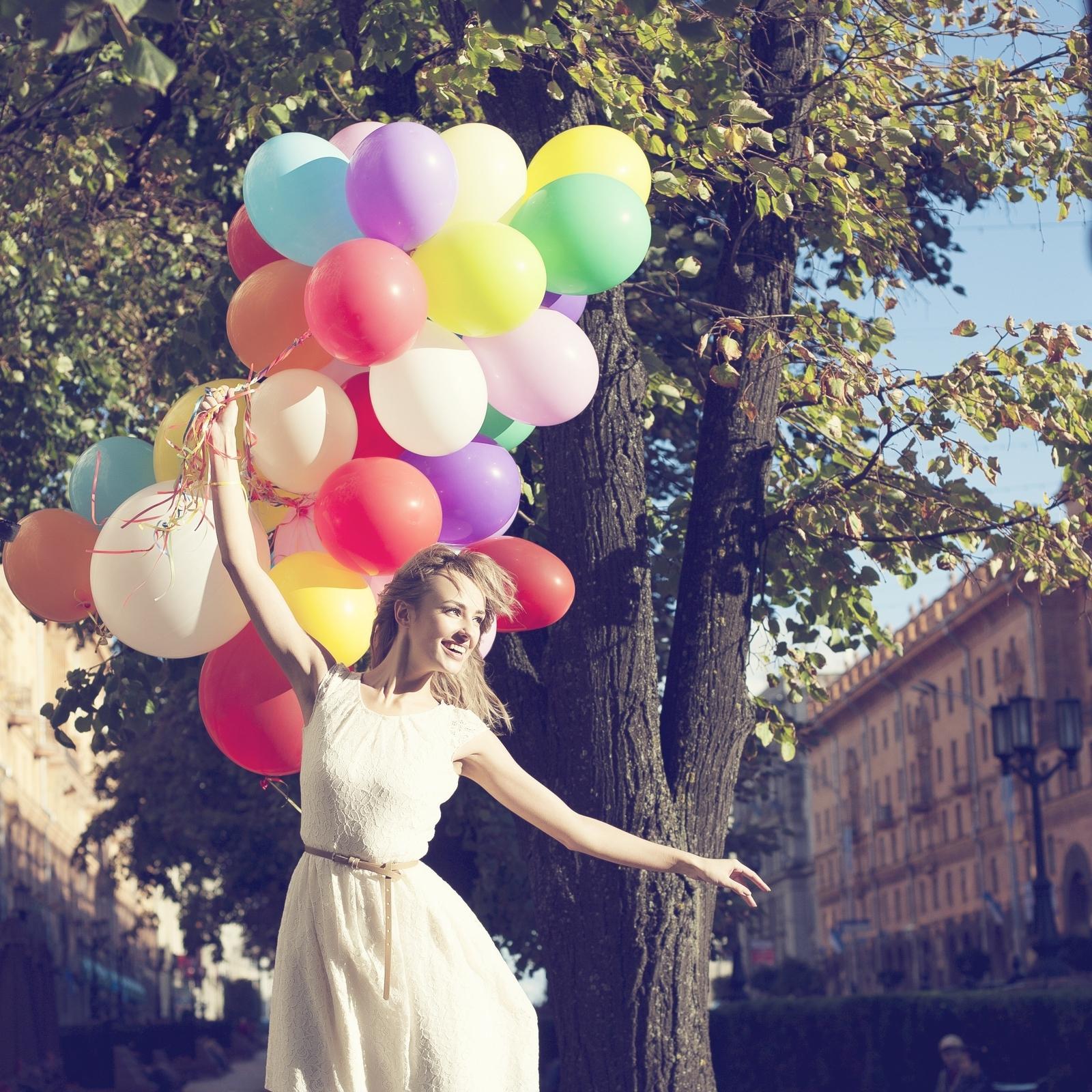 как красиво сфотографироваться с воздушными шарами залить фундамент маленьком