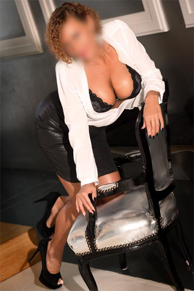 mature  escorts escorts today Perth