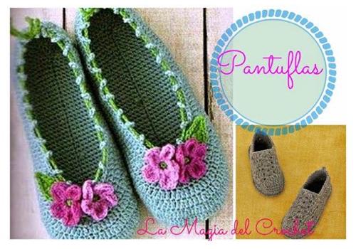 Patrones Crochet (@patronescroch) | Twitter
