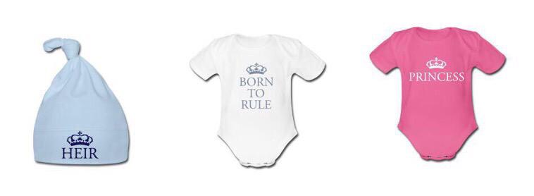 Have ordered a Bentley full of these. http://t.co/KZZA7MNycE #RoyalBaby http://t.co/YHStC6vqwl