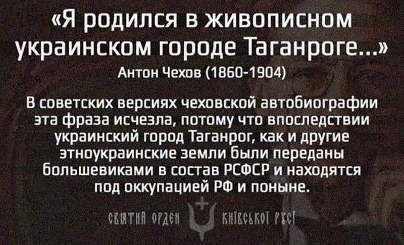 Террористы совершили серию масштабных провокаций на Донецком направлении, - спикер АТО. - Цензор.НЕТ 2922