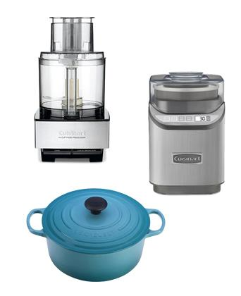 Win @ThreeManyCooks' new book and one of these sweet prizes! Enter at Tasty Kitchen Blog: http://t.co/HPz0pngdJM http://t.co/pc3jYAKEtg