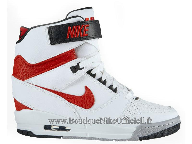 Chaussures Nike Air Flight Show Up