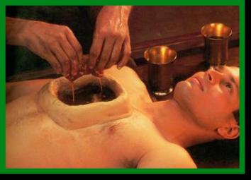 reluctant lesbian amateur massage