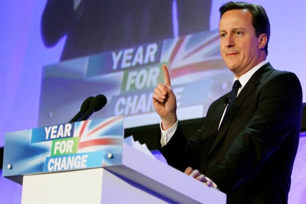 Tory manifesto repeats commitment to plain cigarette packaging & healthy eating http://t.co/HLfMKFzAWP #Election http://t.co/ez90mgULdy