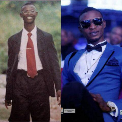 """Lmaooooooo """"@D_CHYKE: It was more than a stage name... Nigga was actually gonna die.. http://t.co/dKI5K1ytKO"""""""