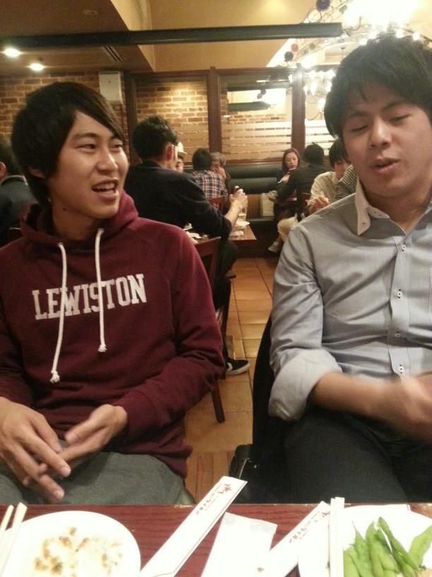 秋元 雅博 (@_akimoochan) | Twi...