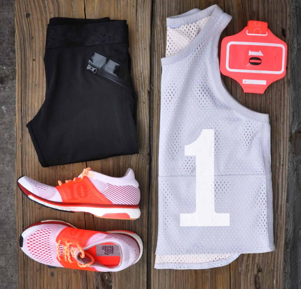 RT @adidasWomen: @adidas by @StellaMcCartney has your essential training kit covered. http://t.co/DFxbV0X6MN #aSMC http://t.co/lmoyVPNd3P