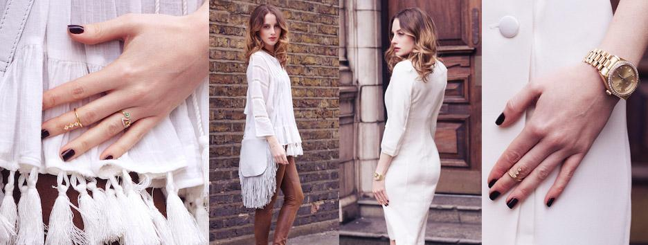 RT @cottonandgems: Check out our news @RosieFortescue rocking two looks wearing her @JoubiJewellery ring. http://t.co/tOfuR3G1Q5 http://t.c…