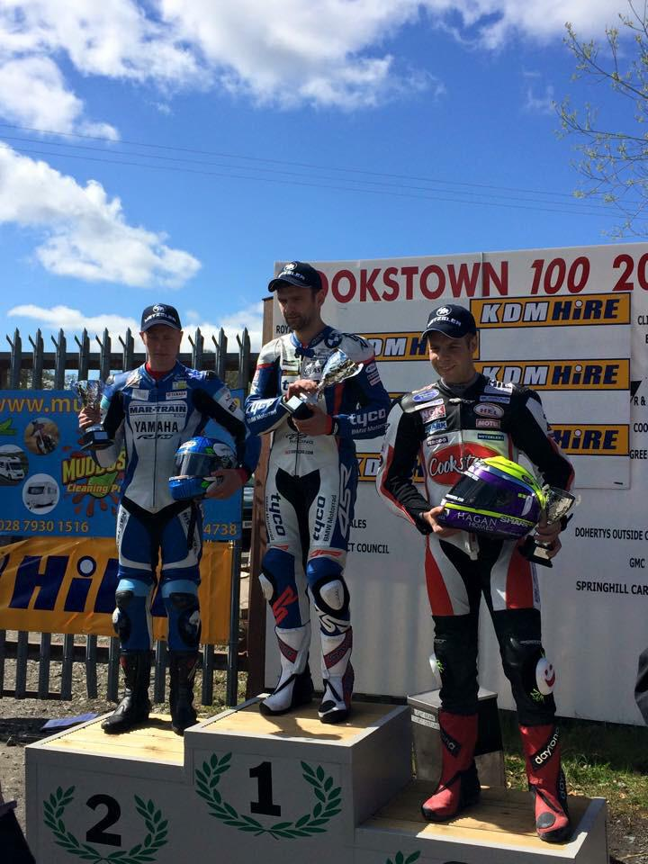 [Road Racing] Cookstown 100 2015 CDcLSwTWAAAOaNb