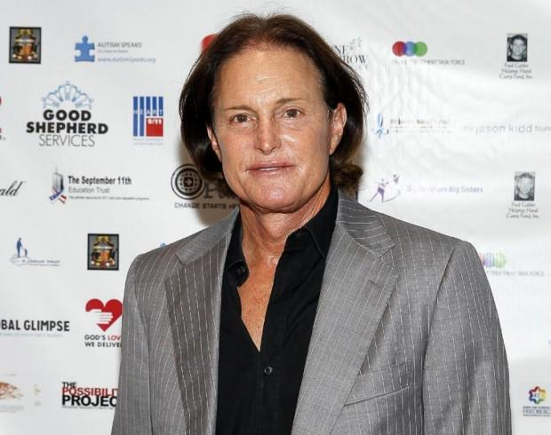 Bruce Jenner: My brain is more female than male | http://t.co/ulVsrMN5ak- Hot Hollywood Celeb… http://t.co/A6gfBVJXPX http://t.co/6tS7Pq1ArJ