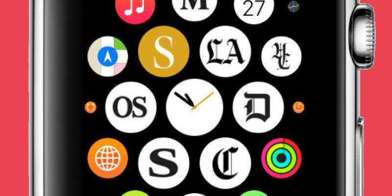 ICYMI: Apple watch creates wrist-y business for publishers, advertisers http://t.co/NEXKMRiKqW by @msebastian http://t.co/V02anV7XBn