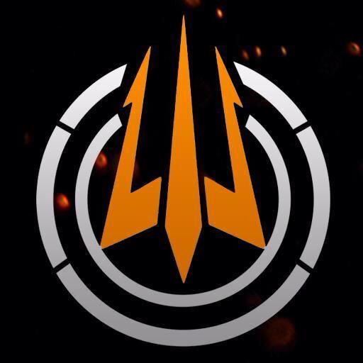 Cod Intel On Twitter Trident Symbol Featured In The Snapchats Has