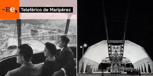 la epoca dorada de Venezuela: durante el Gobierno del General Marcos Pèrez Jimènez - Página 3 CDch_nOWoAA6_a5