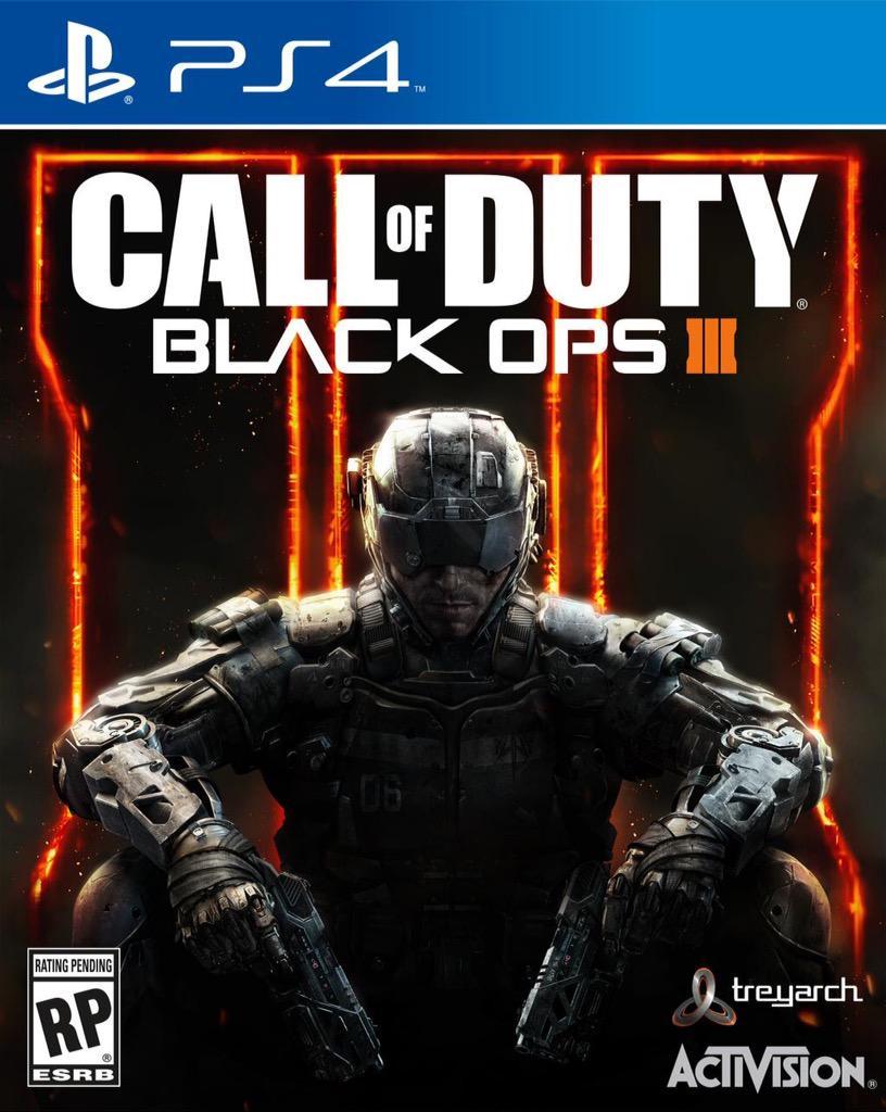 Black Ops 3 Reveal  CDcnnvYWYAEEkOn