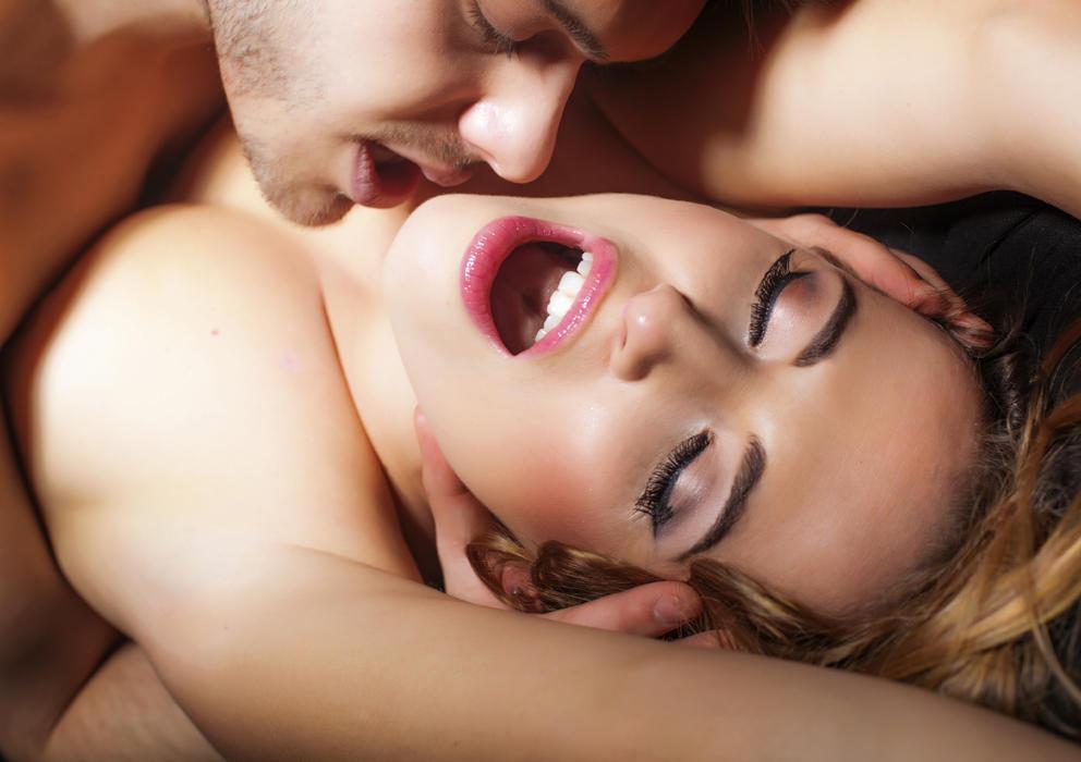 леди любящие взаимный оральный секс