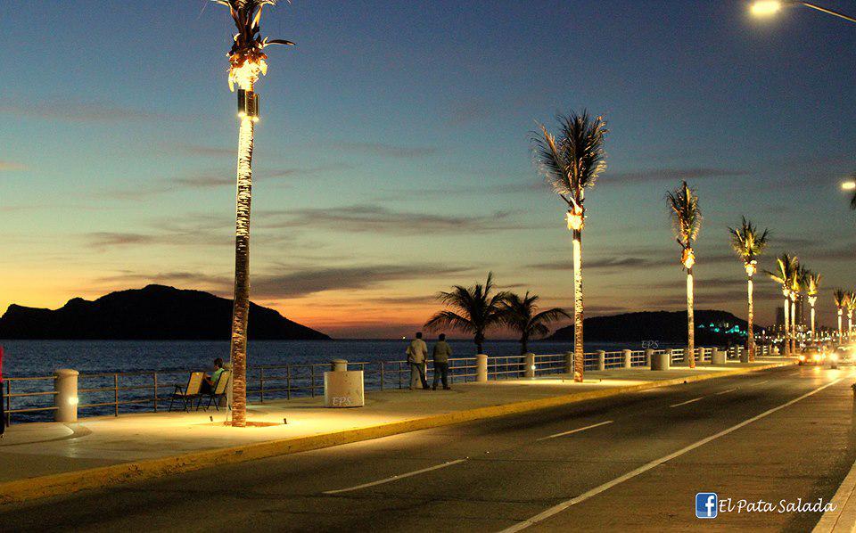 Cheap Hotels In Mazatlan Sinaloa