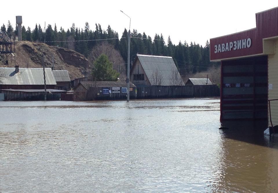 Забастовка шахтеров не расшатает ситуацию в Украине, - Яценюк - Цензор.НЕТ 4691
