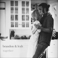 Buy the amazing music from #BruceJennerABC interview!  Together - EP by Brandon & Leah  https://t.co/5QRqTUUTD5 http://t.co/7yy8hoi3wu