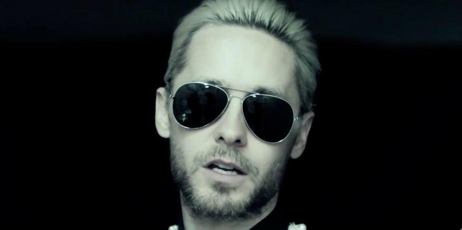 "ICYMI: Citing Serial, iHeartMedia ""Soundfront"" pitches podcasts with @JaredLeto and more http://t.co/yjCay3JnhO http://t.co/YlOiqeHq7a"