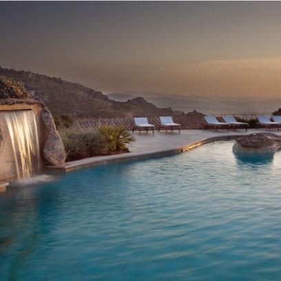 Small luxury hotels in Italy don't get much better than this. Take us there now http://t.co/VOevboJdvu http://t.co/bYDBSSEy82