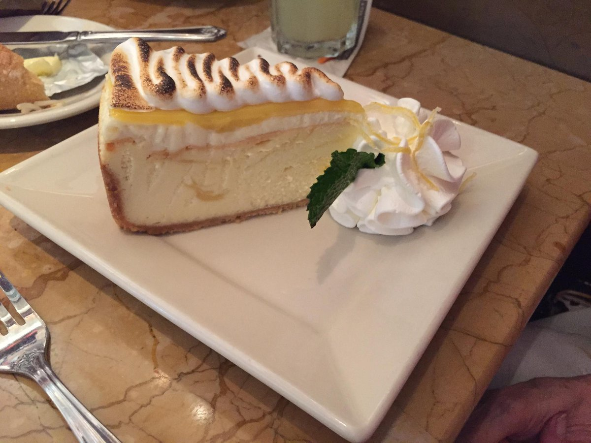 @Cheesecake Amazing http://t.co/hDoEFlwjLo