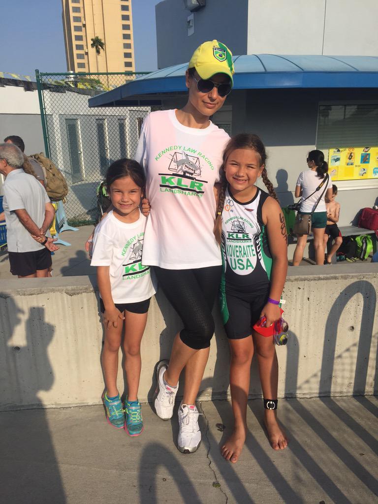 Array - dovile voveraite on twitter     triathlon  meekandmighty  girlpower      rh   twitter com