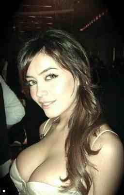 Indian lady boy sex pron