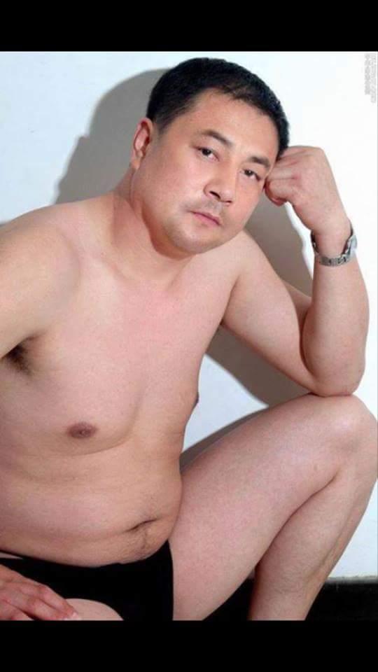 Japanese daddy yakuza gay free sex pics