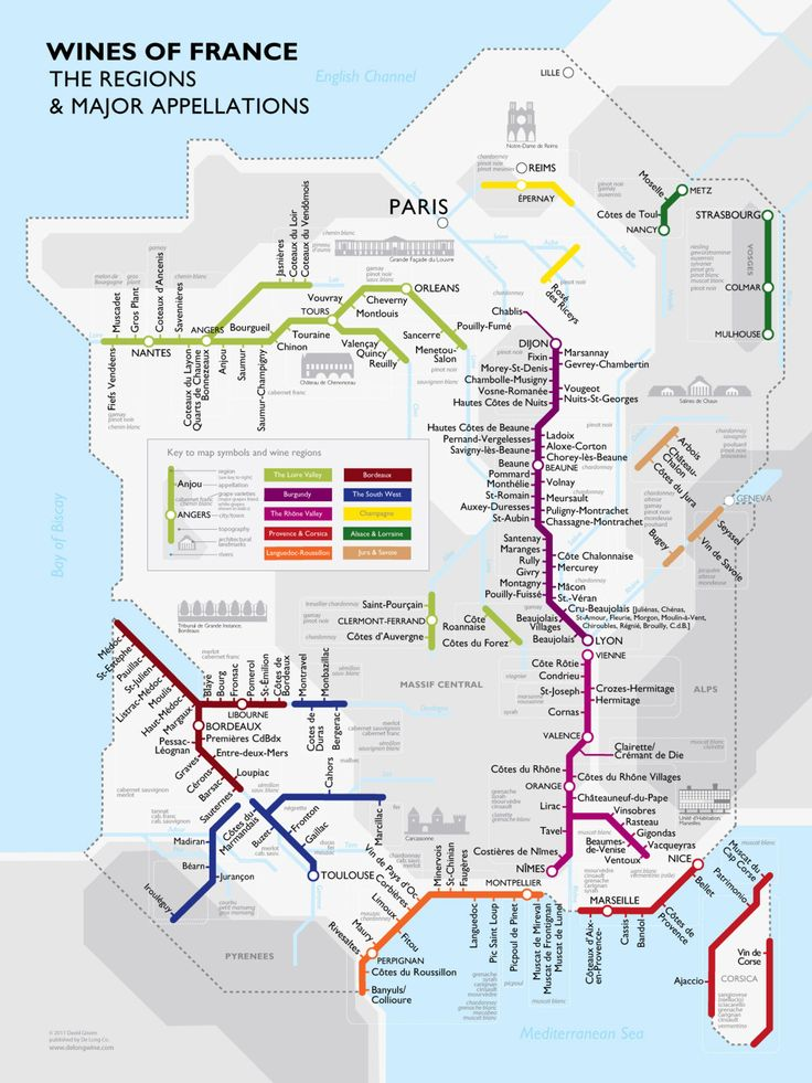 France Wine Subway Map.Julien Miquel Wine On Twitter What S U Re Dream French Wine