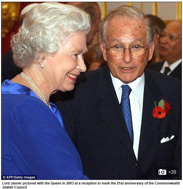 Damning evidence of Labour Lord #Janner #CSA http://t.co/qIOyGo6y1j @MailOnline Sign petition https://t.co/tyBzTaH0GG http://t.co/6BQqPB8W7r