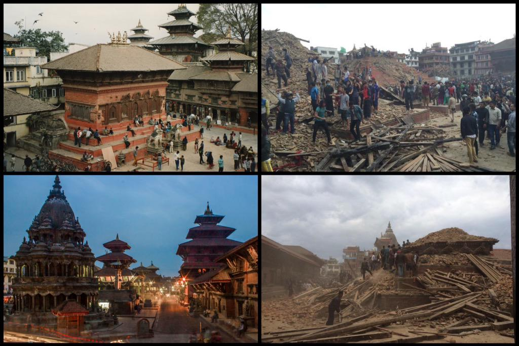 Pray for #Nepal http://t.co/iIOhmHmSBk