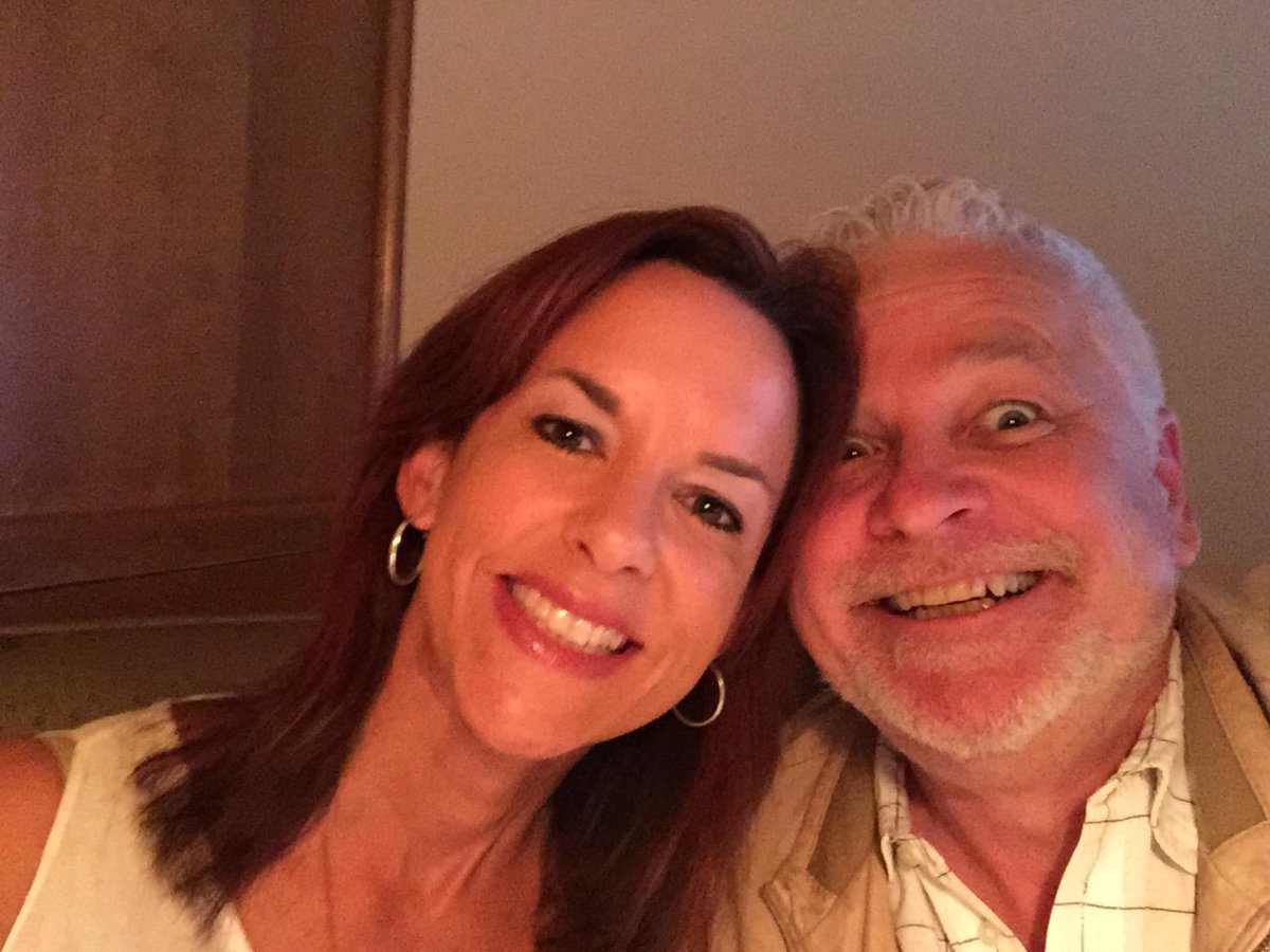 Happy birthday to this hot chick. (at @Tarbells in Phoenix, AZ) https://t.co/p4ZQr0f6Yf http://t.co/gtjzSXqiAk