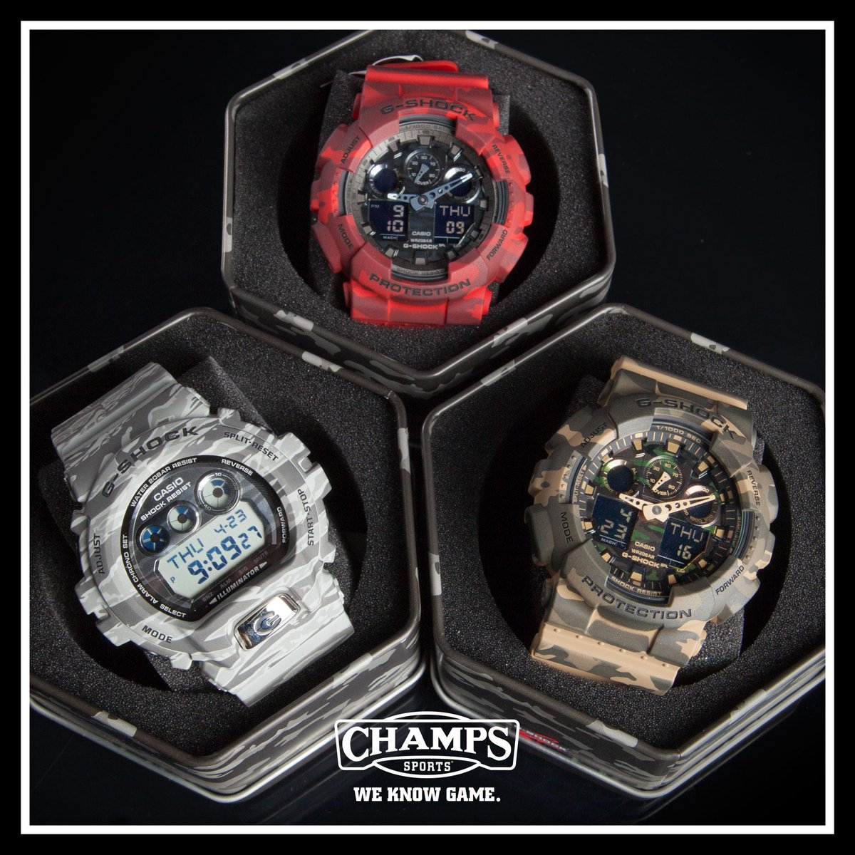 614316224b2e game stunts all the time gshock